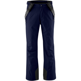 Maier Sports Anton 2 Pantalon de sky mTex Homme, night sky